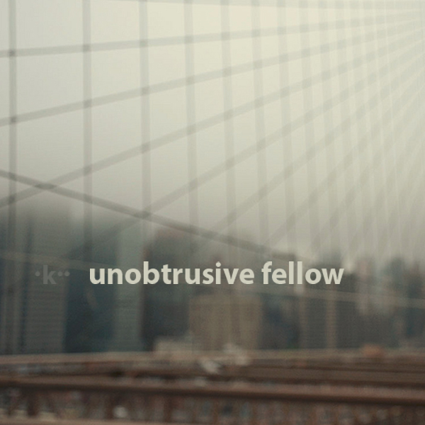 k_-_unobstrutive_fellow 600